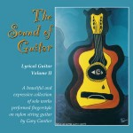 061 Sound of Guitar booklet